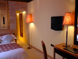 Le Meridien Dahab Resort image20