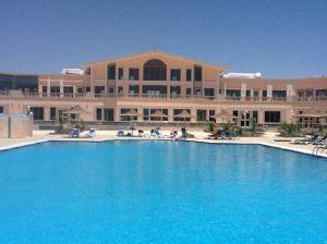 Paradise Club Shoni Bay image1
