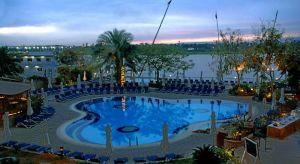 Steigenberger Nile Palace - Convention Center image1