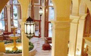 Ghazala Gardens image2