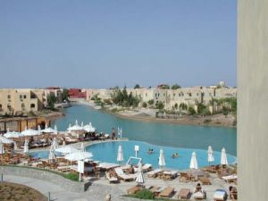 Hotel Sultan Bey Resort image1
