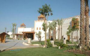 Ghazala Gardens image9