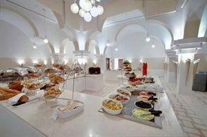 Mosaique Hotel El Gouna image3
