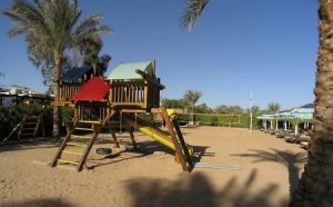 Ghazala Beach image11