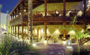 Ghazala Gardens image6