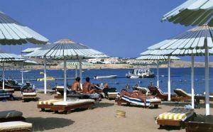 Ghazala Beach image12