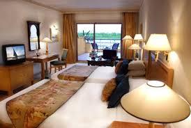 Steigenberger Nile Palace - Convention Center image4