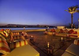 Hilton Luxor Resort & Spa image6