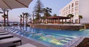 Hilton Luxor Resort & Spa image4