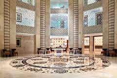 Hilton Luxor Resort & Spa image5