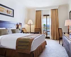 Hilton Luxor Resort & Spa image9