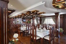 Hilton Luxor Resort & Spa image12