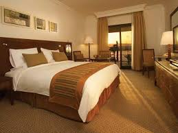Hilton Luxor Resort & Spa image7