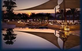 Hilton Luxor Resort & Spa image3
