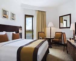 Hilton Luxor Resort & Spa image8