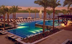 Hilton Luxor Resort & Spa image2