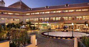 Hilton Luxor Resort & Spa image1
