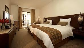 Hilton Luxor Resort & Spa image10