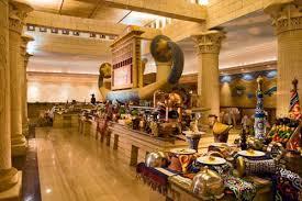 Karnak Resort Luxor (Formerly Sofitel Karnak) image1