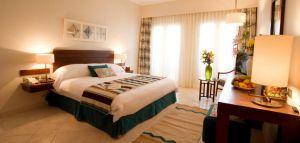 Mosaique Hotel El Gouna image2