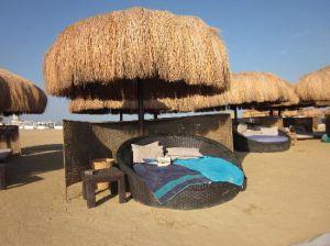 Mosaique Hotel El Gouna image5