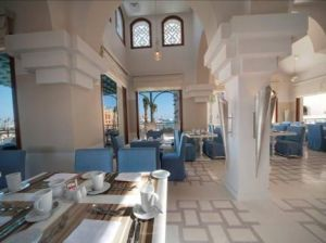 Mosaique Hotel El Gouna image7