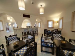 Mosaique Hotel El Gouna image8