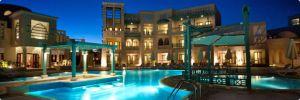 Mosaique Hotel El Gouna image1