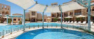 Mosaique Hotel El Gouna image9
