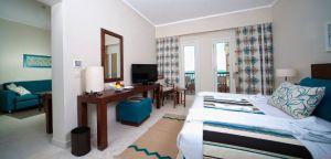 Mosaique Hotel El Gouna image6