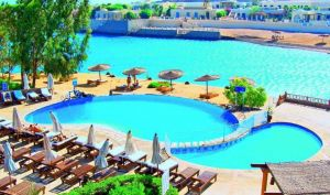 Hotel Sultan Bey Resort image5