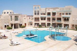 Mosaique Hotel El Gouna image10