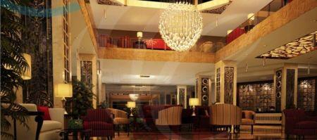 Tolip Taba Resort And Spa image7