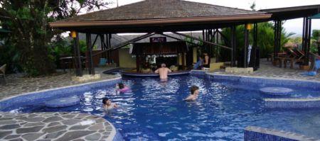 Tolip Taba Resort And Spa image5