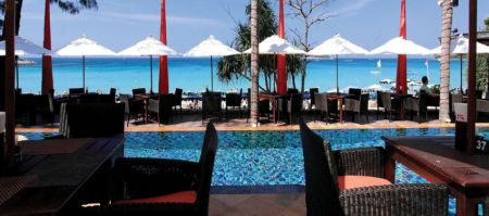 Tolip Taba Resort And Spa image8
