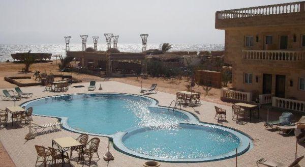 Ciao Hotel image6