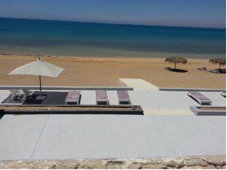 Matarma Bay image3