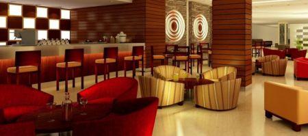 Tolip Taba Resort And Spa image11