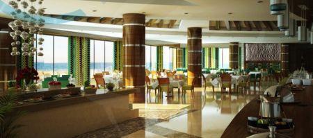 Tolip Taba Resort And Spa image14