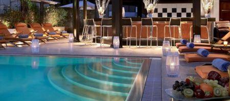 Tolip Taba Resort And Spa image15