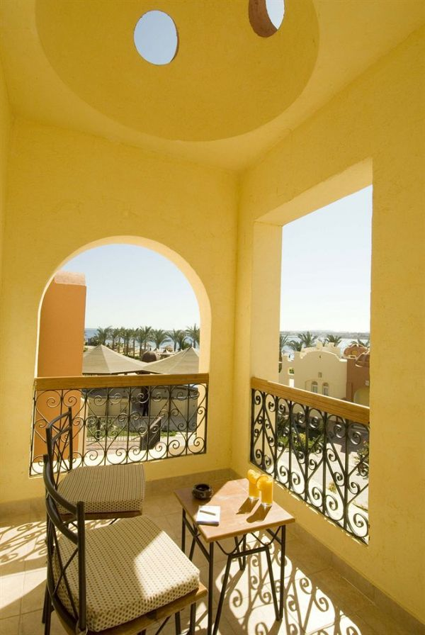 Sunrise Select Royal Makadi Resort & Spa Hurghada image5