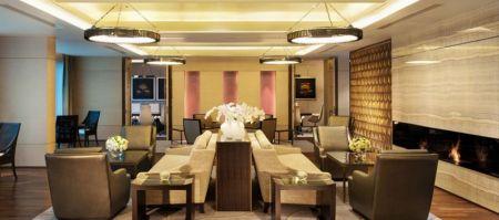 Tolip Taba Resort And Spa image2