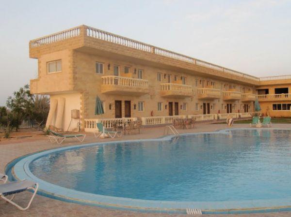 Ciao Hotel image5