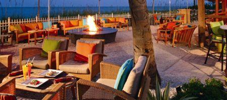 Tolip Taba Resort And Spa image3