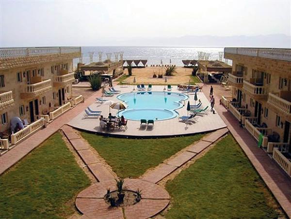 Ciao Hotel image4