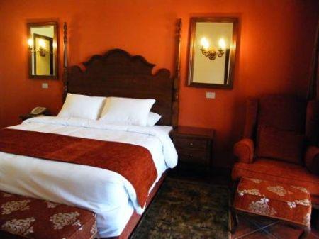 Dome Marina Hotel & Resort Ain Sokhna image11