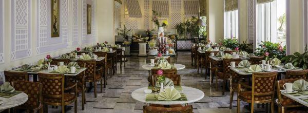 Steigenberger Cecil Hotel Alexandria image4
