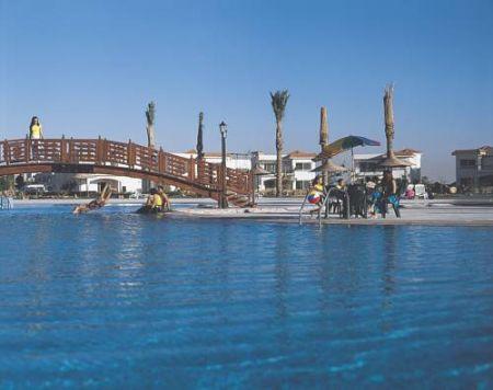 Paradise Resort image6