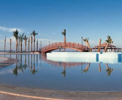 Paradise Resort image8
