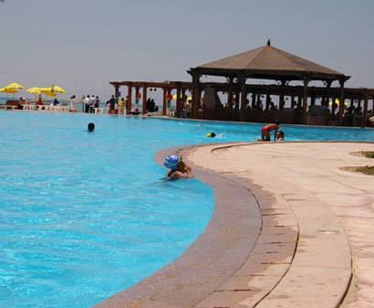 Paradise Resort image7
